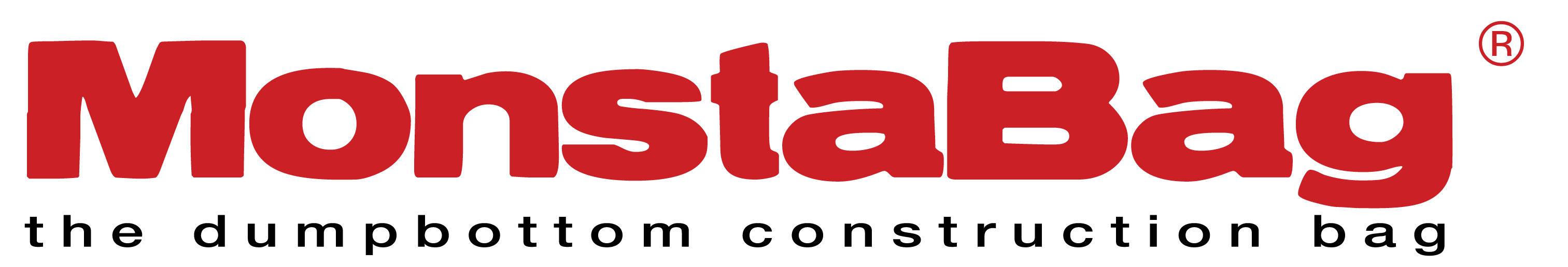 MonstaBag Logo