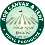 acecanvas-logo-darkgreen